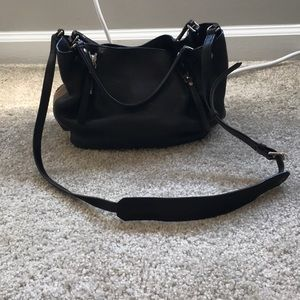 Small Burberry Maidstone bag